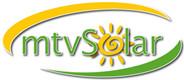 Mountain View Solar, LLC