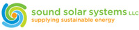 Sound Solar Systems LLC