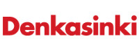 Denkasinki Co., Ltd.