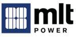 MLT Power