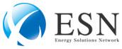 ESN Co., Ltd.