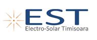 Electro-Solar Timisoara