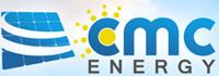 CMC Energy