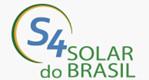 S4 Solar do Brazil