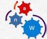 WNA Control and Automation Co., Ltd