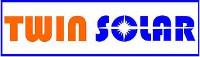 Twin Solar Pty Ltd.