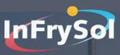 Infrysol Instalaciones Frigoríficas y Solares S.L.U