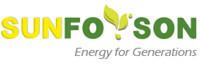 厦门阳程新能源有限公司