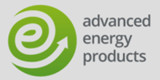 Advanced Energy Products
