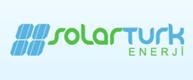 Solarturk Enerji