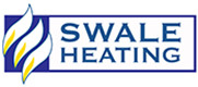 Swale Heating Limited