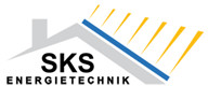 SKS Energietechnik GmbH