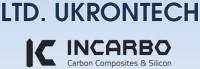 Ukrontech Ltd.