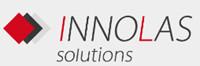 InnoLas Solutions GmbH