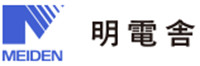 Meidensha Corporation