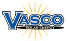 Vasco Solar Energy Construction