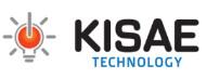 Kisae Technology Inc.