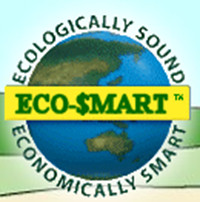 Eco-$mart