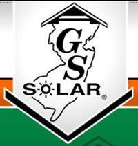 Garden State Solar, LLC