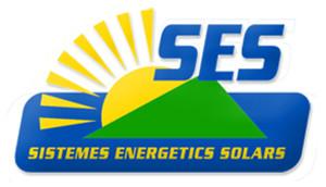Energia Solar Ses