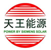 天王能源科技(股)公司