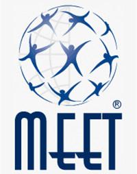 Middle East Engineering & Telecommunications (MEET)