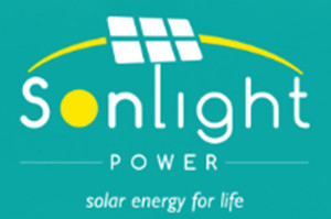 SonLight Power Inc.