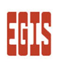 Equipment Gesellschaft für Internationale Elektronik Systeme GmbH