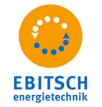 Ebitsch Energietechnik GmbH