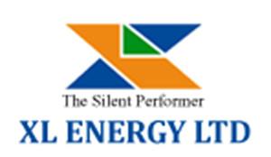 XL Energy Ltd. (formerly XL Telecom & Energy Ltd.)