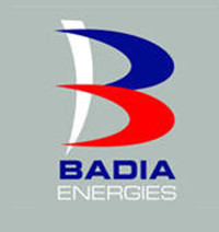 Badia Energies Sl