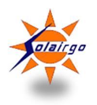 Sarl Solairgo Energies