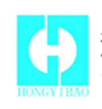深圳市泓意宝电子设备有限公司