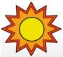 Inter-Island Solar Supply