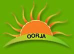 Saur Oorja Solutions Pvt Ltd.