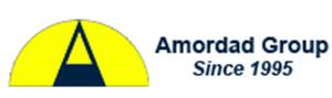 Amordad Group