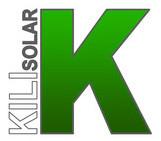 Kili Solar Systeme
