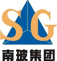 东莞南玻光伏科技有限公司