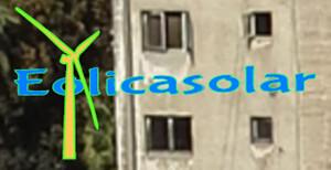 Eolicasolar
