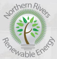 Northern Rivers Renewable Energy