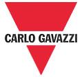 Carlo Gavazzi Automation SpA
