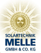 Solartechnik Melle GmbH & Co. KG