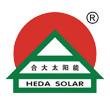 浙江合大太阳能科技有限公司