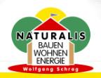 Naturalis-Bauen-Wohnen-Energie