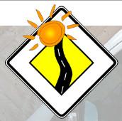 SolarEnergie Piller