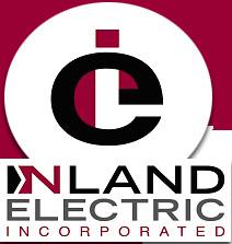 Inland Electric, Inc.