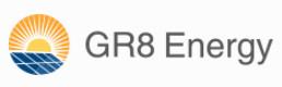 GR8 Energy
