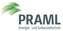 Praml Group