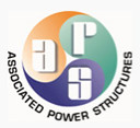 Associated Power Structures Pvt. Ltd