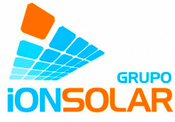 Grupo Ionsolar